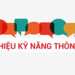 GIOI THIEU KY NANG THONG TIN