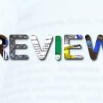 review-cover Kỹ thuật xem lại