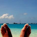 Những phương pháp giúp thư giãn cơ thể