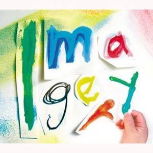 Imagery Dùng trí tưởng tượng để giảm căng thẳng