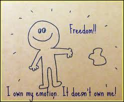 Quản lý cảm xúc