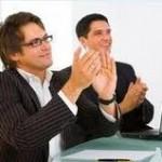 Tổ chức cuộc họp - Meeting