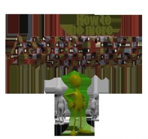 Assertive-Sự quyết đoán