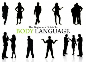 learn-how-to-read-body-language ngôn ngữ cơ thể