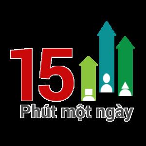 logo 15phut.vn